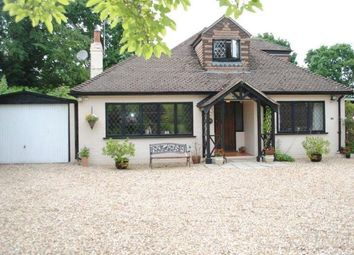 Thumbnail 3 bed property for sale in Dene Close, Outwood Lane, Chipstead, Coulsdon