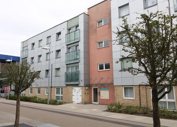 2 bed flat for sale in Cray View Close, Orpington, Orpington BR5