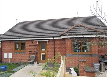 Thumbnail 4 bed property for sale in Cranbourne Street, Preston