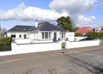 Thumbnail 4 bed detached house for sale in Culzean Cottage, Ramsay Street, Edzell