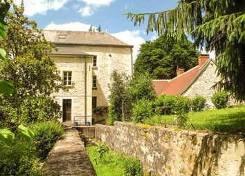 Thumbnail 6 bed property for sale in Ciran, Indre-Et-Loire, France