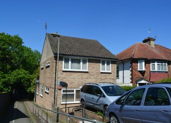 Thumbnail 1 bed flat for sale in Farm Road, Edgware