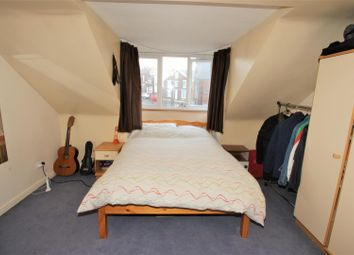 Thumbnail 4 bed flat to rent in Flat 2C, Springhill Court, Crookesmoor, Sheffield