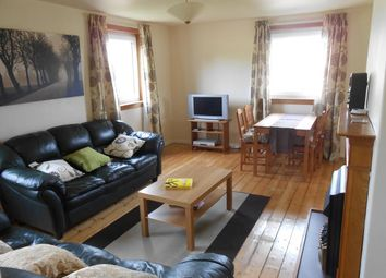 Thumbnail 2 bed flat to rent in Peveril Terrace, Liberton, Edinburgh
