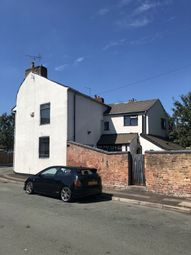 Thumbnail 3 bed semi-detached house for sale in Heron Street, Rugeley