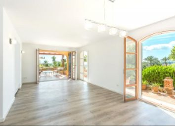Thumbnail 2 bed apartment for sale in 2 Bedroom Apartment, Portals Nous, Balearic Islands, Spain