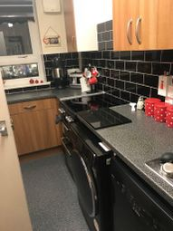 Thumbnail 2 bed flat to rent in Ayley Croft, Enfield