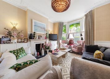 Arminger Road, London W12. 5 bed terraced house