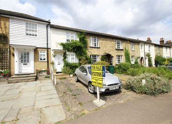 Thumbnail 1 bed property for sale in Hadley Highstone, Hadley Highstone, Hertfordshire