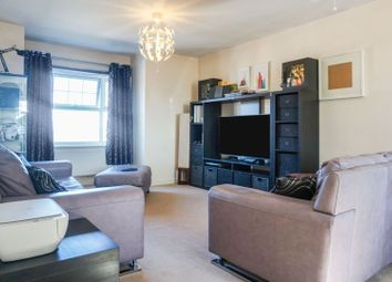 2 bed flat for sale in Violet Way, Peterborough PE7