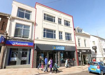 Thumbnail Retail premises for sale in 70-72 Main Street, Bangor, County Down