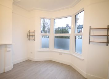 Thumbnail 1 bedroom flat to rent in Hale End Road, Chingford