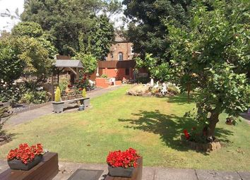 Thumbnail 2 bedroom flat to rent in Tynwald Hill, Liverpool