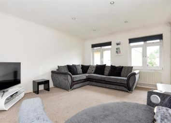 Thumbnail 1 bed maisonette for sale in St. Andrews Road, Ifield, Crawley