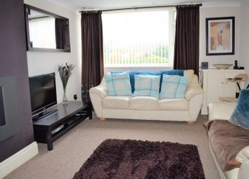 Thumbnail 3 bed terraced house for sale in Fern Bank, Maghull