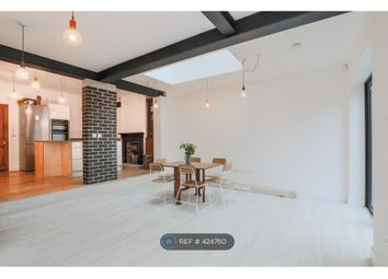 5 bed semi-detached house to rent in Houston Road, London SE23