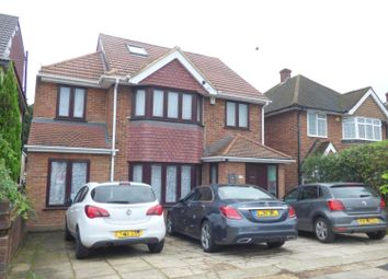 6 bed detached house for sale in Cranford Lane, Heston, Hounslow TW5