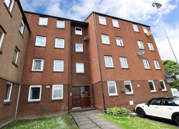 2 bed flat to rent in Keats Place, Law, Dundee DD3