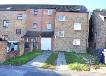 Thumbnail 7 bed town house to rent in Dudley Road, Southall