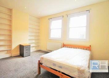 Thumbnail Room to rent in Lillie Road, London