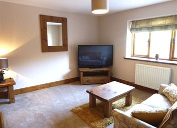 Thumbnail 2 bed flat to rent in Parkhouse Road, Yarlside, Barrow-In-Furness