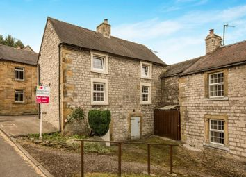 Thumbnail 2 bed property for sale in Greystones, Hall Bank, Hartington, Derbyshire