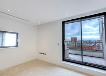 1 Rice Street, Castlefield, Manchester, Greater Manchester M3