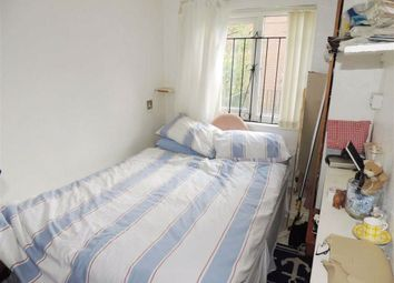 2 bed flat for sale in Colebrook Drive, Moston, Manchester M40