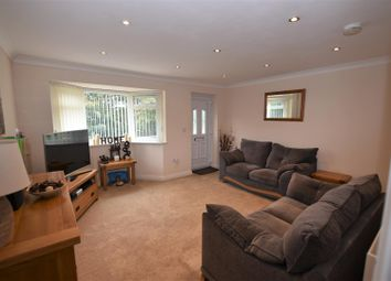 Thumbnail 3 bed semi-detached house for sale in Shenstone, Carn Brea Village, Redruth