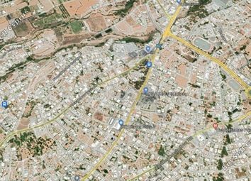 Thumbnail Land for sale in Paphos City, Paphos, Cyprus