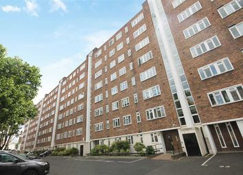 Thumbnail 2 bed flat to rent in Portobello Court, Westbourne Grove, London