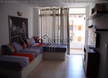 Thumbnail 3 bed apartment for sale in Avenida Juan Carlos 1, El Médano, Spain