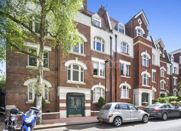 Thumbnail 2 bed flat for sale in Yale Court, Honeybourne Road, London