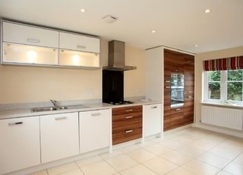 Thumbnail 4 bed detached house to rent in Buzzard Road, Tavistock
