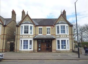 Thumbnail Office for sale in Stanley House 57-59, Broadway, Peterborough