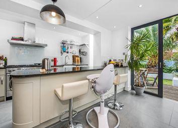 4 bed property for sale in Poplar Road, London SE24