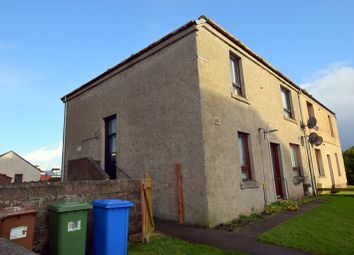 Thumbnail 2 bed flat for sale in 62A Henrietta Street, Wick, Caithness