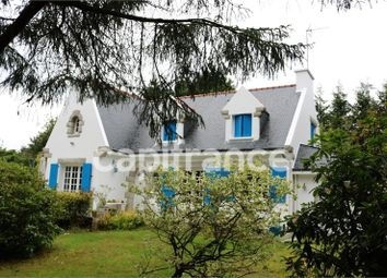 Thumbnail 5 bed property for sale in Bretagne, Morbihan, Locoal Mendon