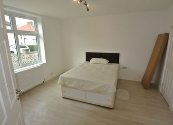 Thumbnail 4 bedroom shared accommodation to rent in Tristram Road, Downham