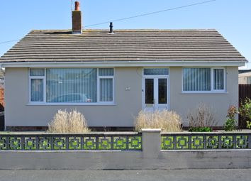Thumbnail 3 bedroom bungalow to rent in Bowness Avenue, Larkholme