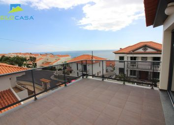 Thumbnail 5 bed villa for sale in Swimming Pool Villa With Stunning Views, Funchal (Santa Maria Maior), Funchal, Madeira Islands, Portugal