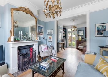 3 bed terraced house for sale in Bellenden Road, London SE15