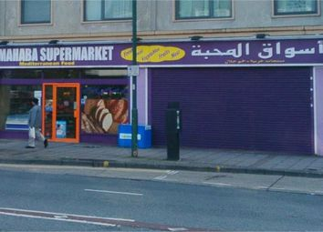 Thumbnail Commercial property to let in Kenton Road, Harrow, Middlesex