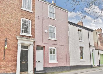 Thumbnail 3 bed property for sale in Priestgate, Barton-Upon-Humber