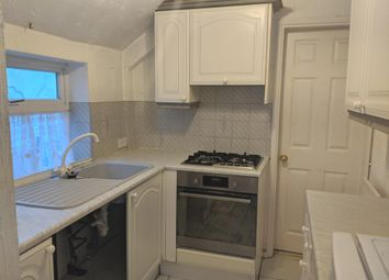 Thumbnail 2 bed property to rent in Old Town Lane, Pelsall, Walsall