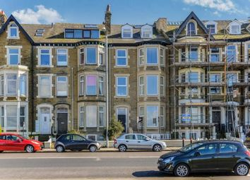 Thumbnail 1 bed flat for sale in Marine Road West, Morecambe, Lancashire, United Kingdom