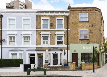 Thumbnail 2 bed flat for sale in Rymer Street, Herne Hill