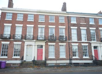 7 bed terraced house for sale in Catharine Street, Liverpool, Merseyside L8
