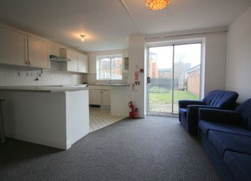 Thumbnail 5 bed semi-detached house to rent in Harlinger Steet, Woolich