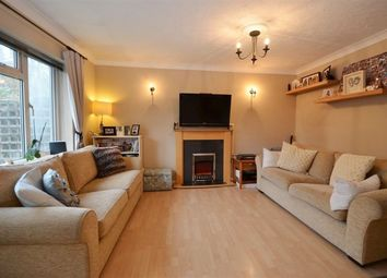 Thumbnail 1 bed property to rent in Ratcliffe Close, Uxbridge